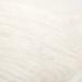 Hvid 1001