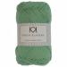 Jade Grøn 30