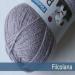 Lavender Grey Meleret 815