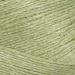 Lys Grøn 9522