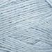 Lysblå 5930
