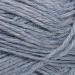 Lysblå Meleret 6221