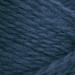 møk Jeansblå 6072
