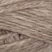 Mellenbrun Meleret 2652