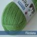 Perrot Green Meleret 824