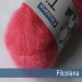 Pink 335