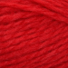 Rød 4120
