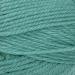 Søgrøn 7024