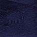 Sømandsblå 1710